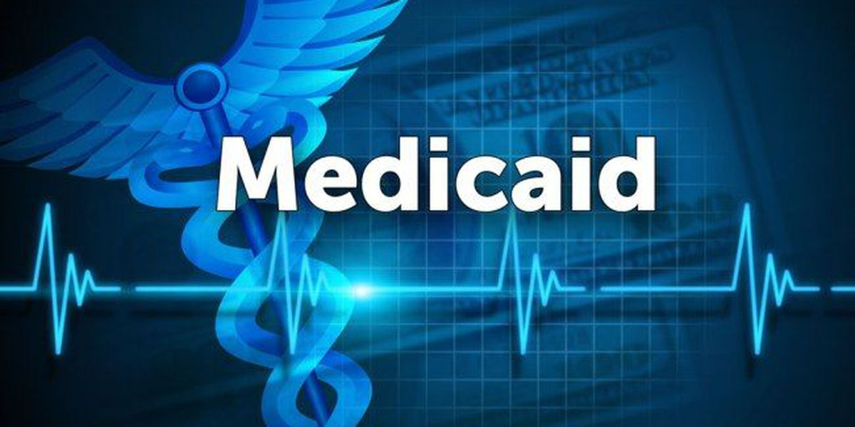 State Senate rejects plan to expand Medicaid
