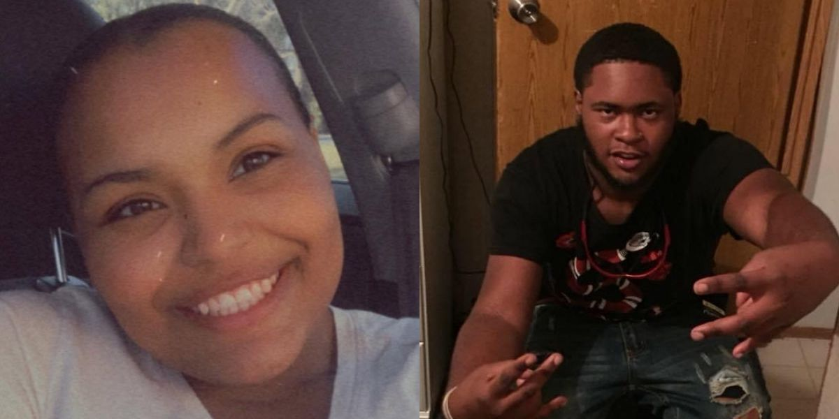Missing 17-year-old has been located safely