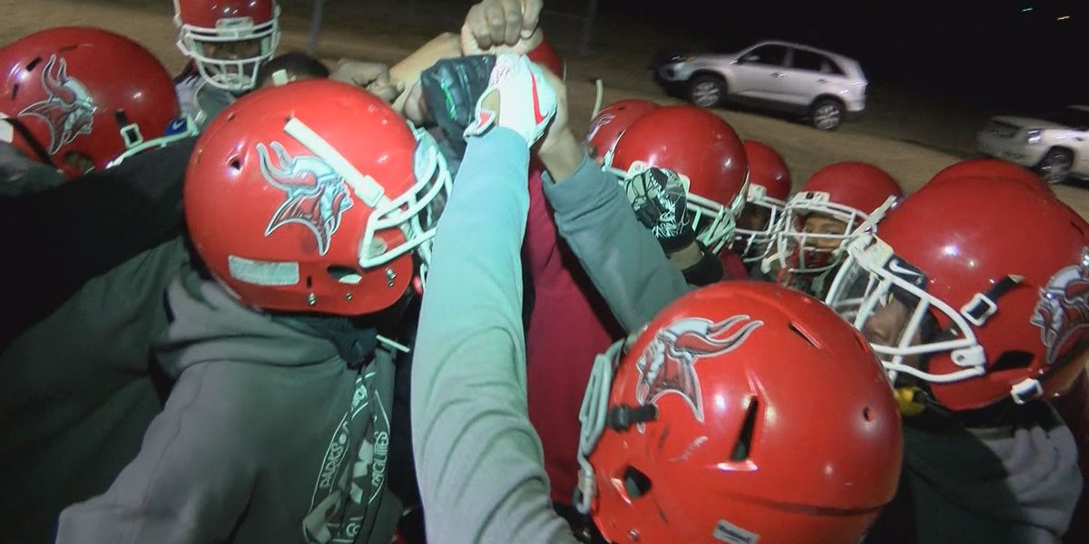 RVA youth team to compete in Snoop Dogg football program