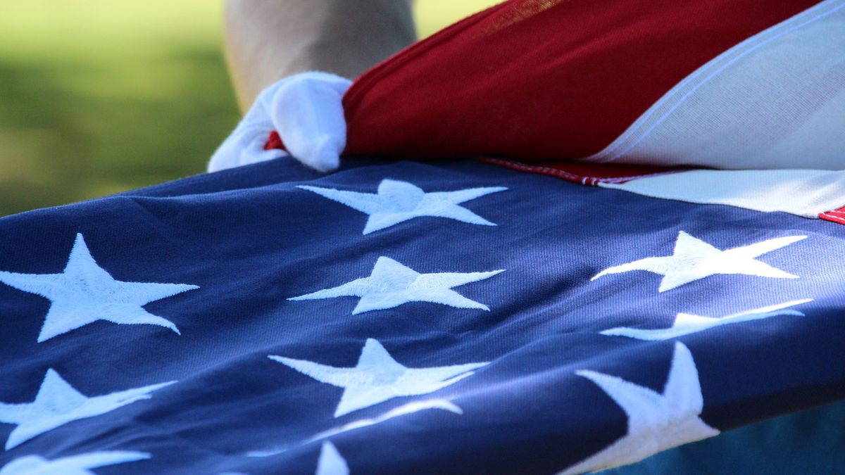 Virginia soldier killed in Afghanistan
