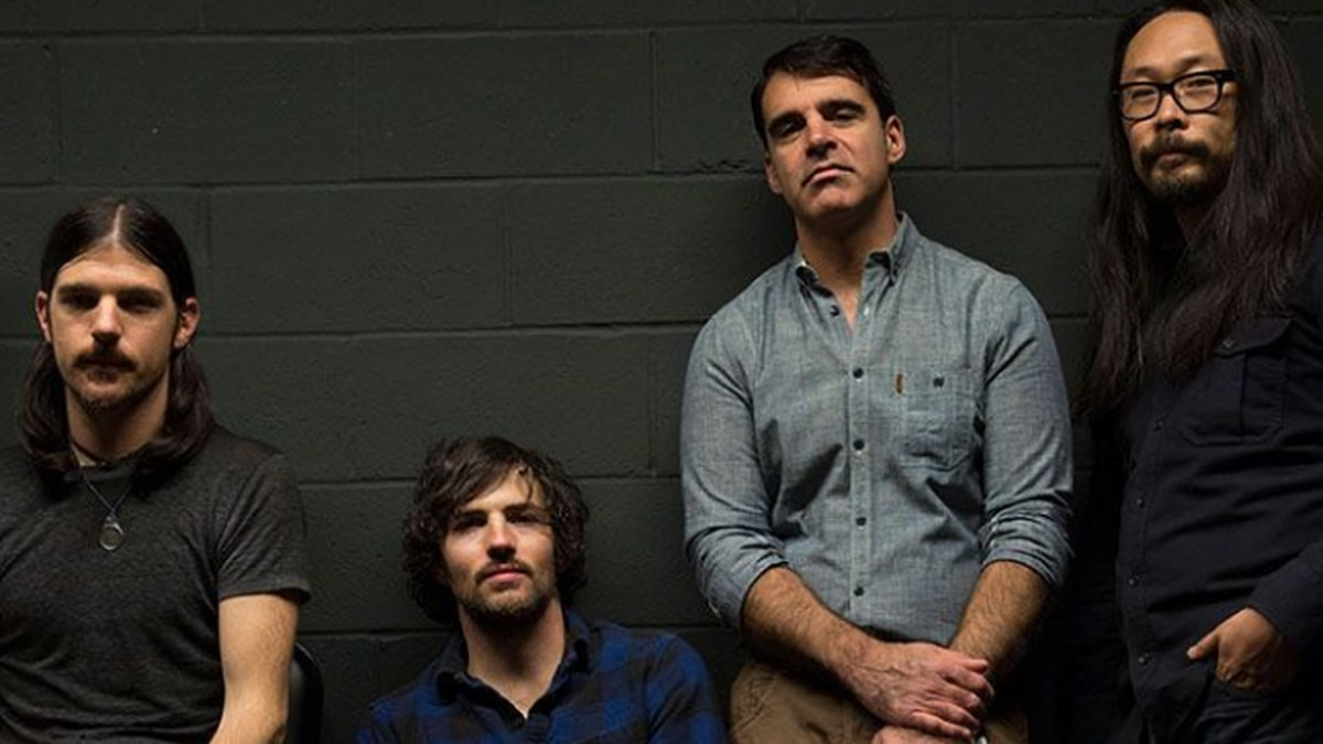 The Avett Brothers to perform at Virginia Credit Union LIVE!