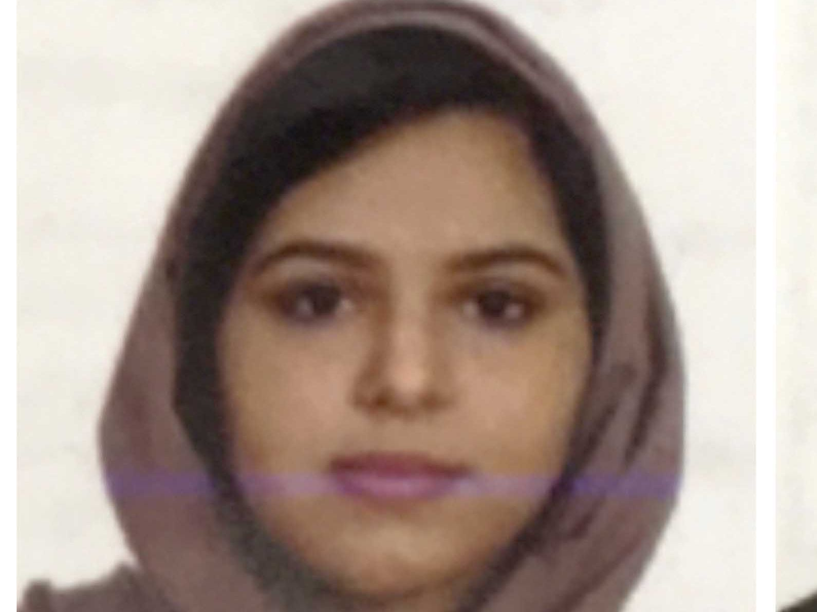 Saudi sisters drowned themselves in Hudson River, medical examiner says