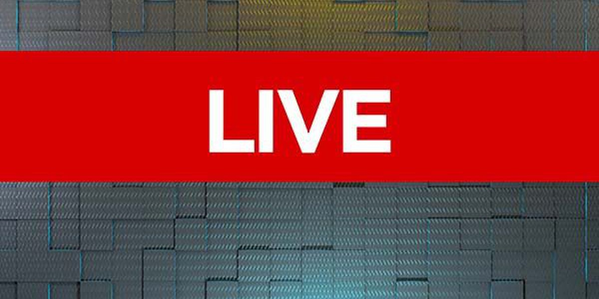 WATCH LIVE: NBC12's live coverage