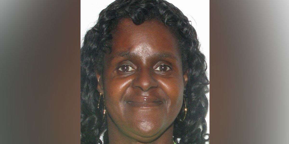 Woman with history of health problems missing in southern Va.