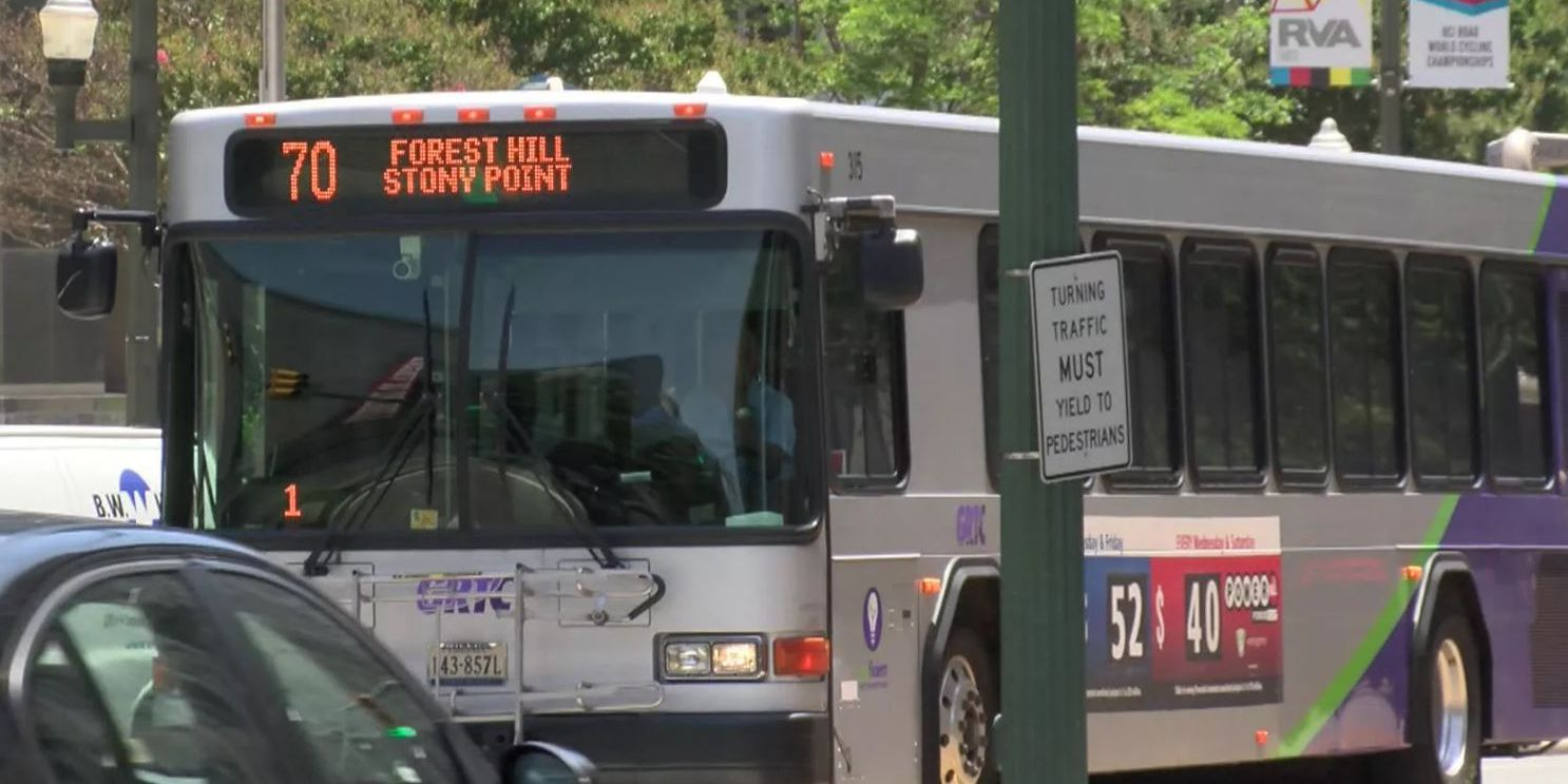South side, east end residents want more GRTC routes