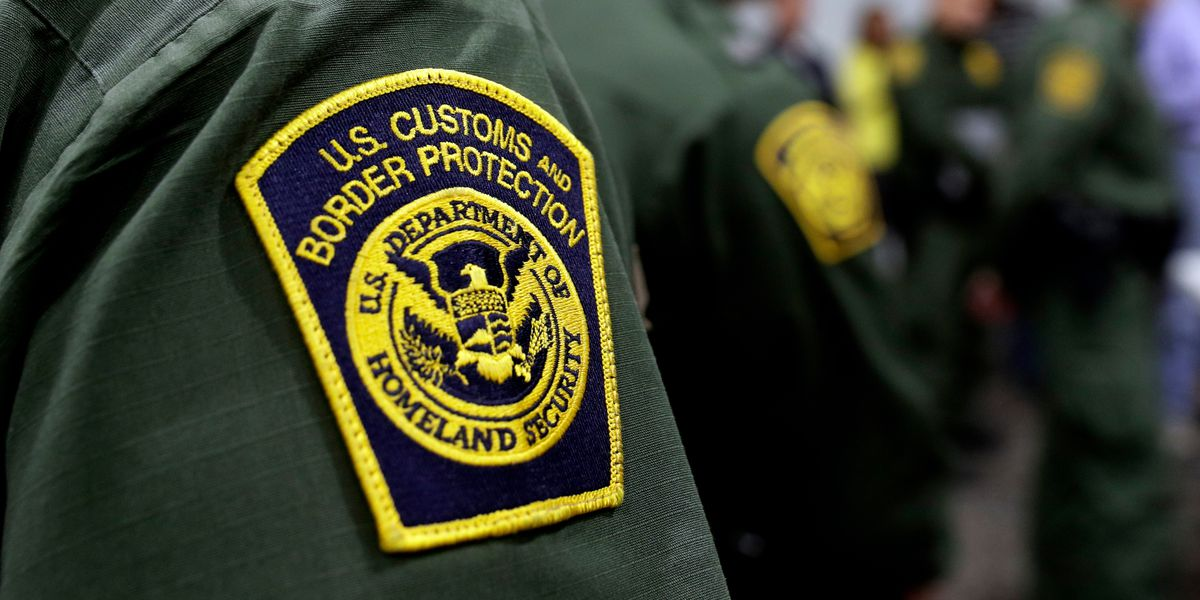62 border employees under internal investigation amid posts