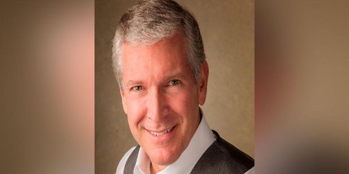 Longtime Richmond area pastor resigns