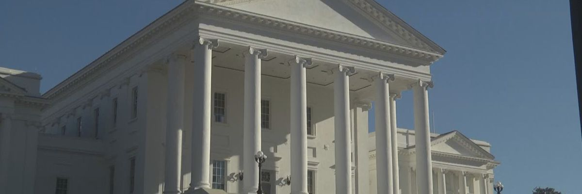 Virginia Educators United plans motor march around state Capitol