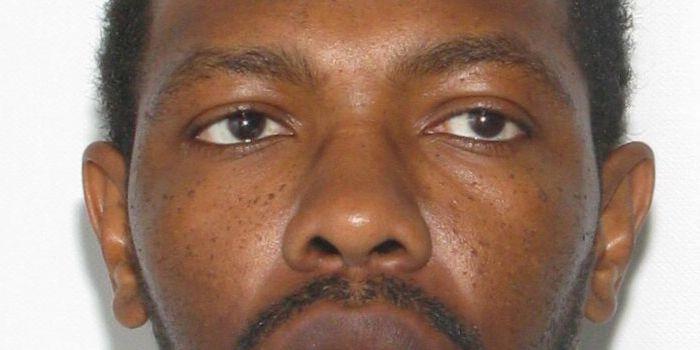 Arrest made in shooting death at Petersburg Budget Inn