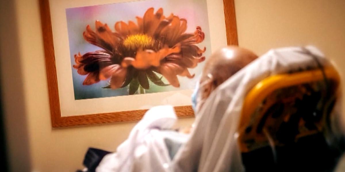 UVA Health Doctors explain racism's negative impact on physical health