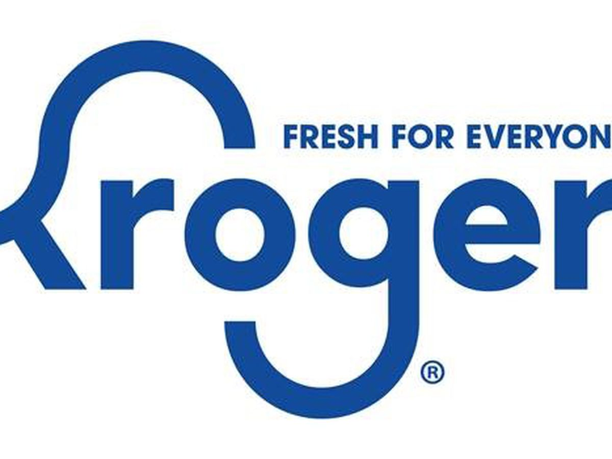 Kroger has 1,500 job openings