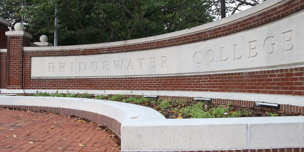 Bridgewater College votes to cut majors, programs, and jobs