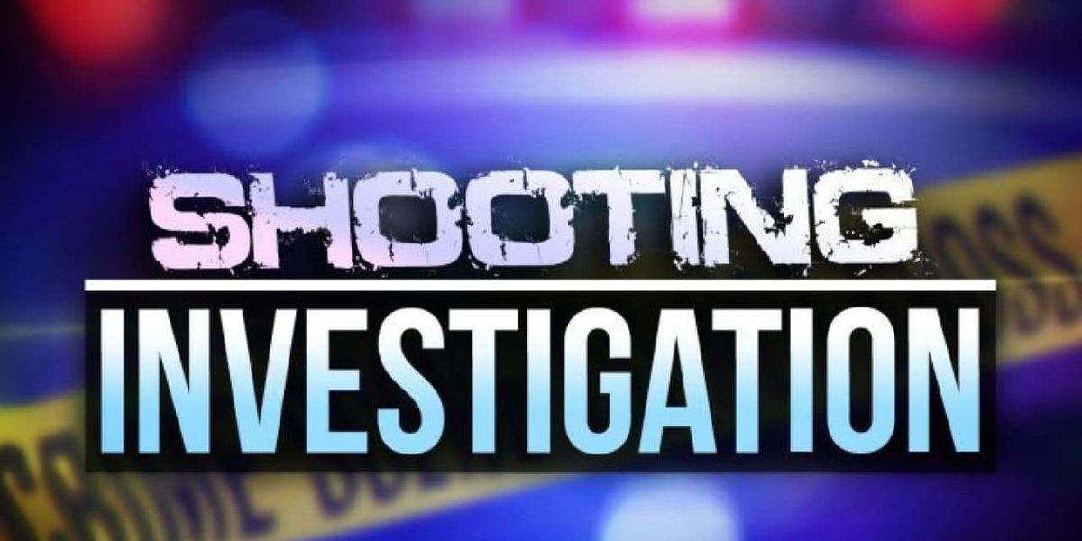 Man transported to hospital after shooting in Richmond