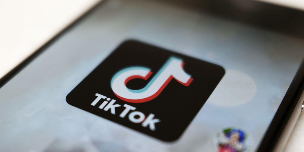 TikTok asks court to intervene as Trump order looms