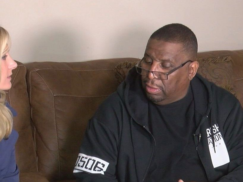 'I'll be homeless': Richmond family loses $14,000 in rental home scam, ordered to vacate in 3 days