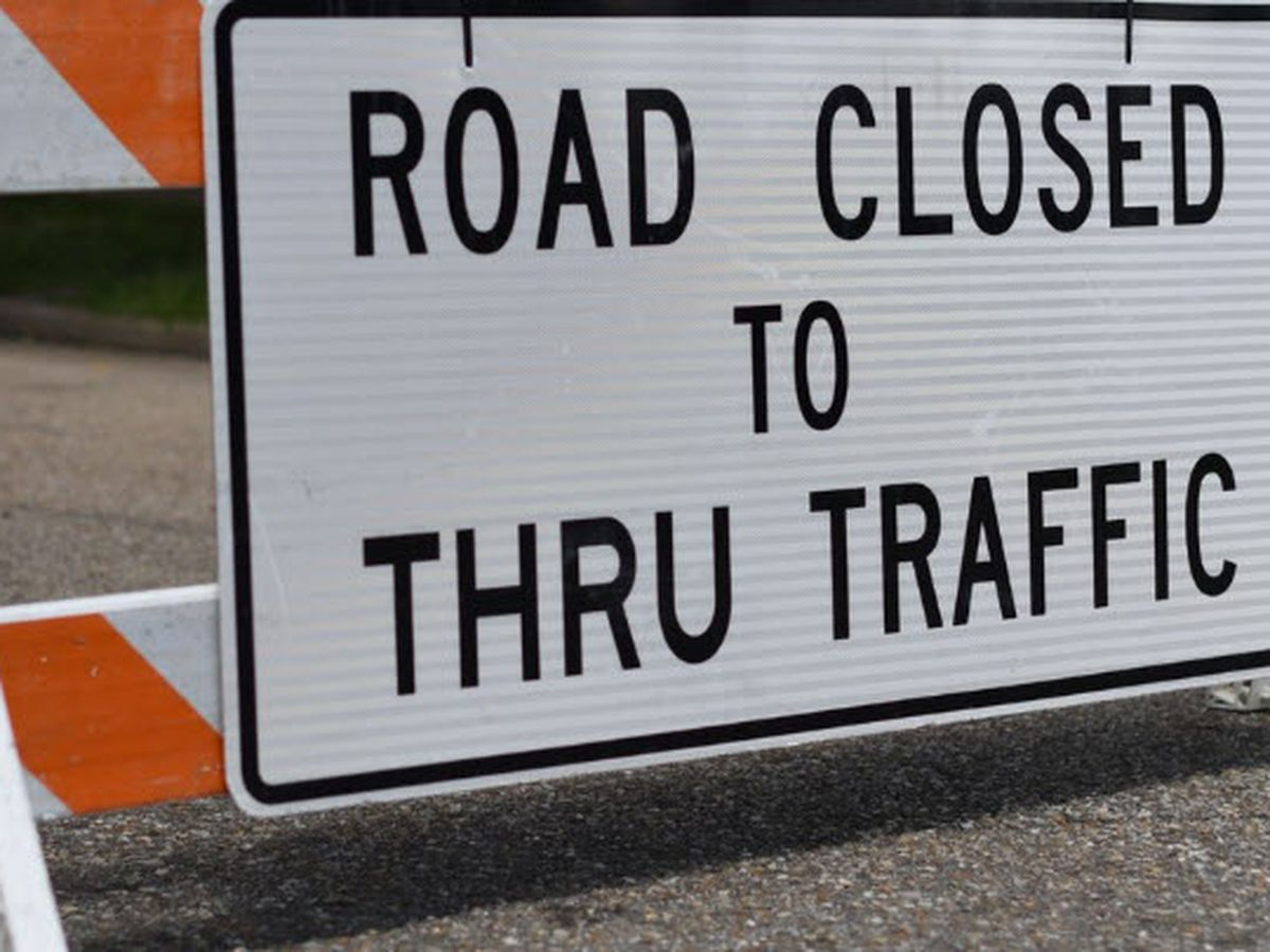Route 17 in Caroline County re-opens after crash