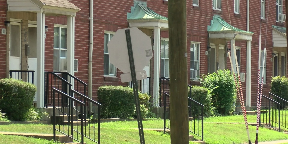 Virginia to create pilot program to reduce eviction rates