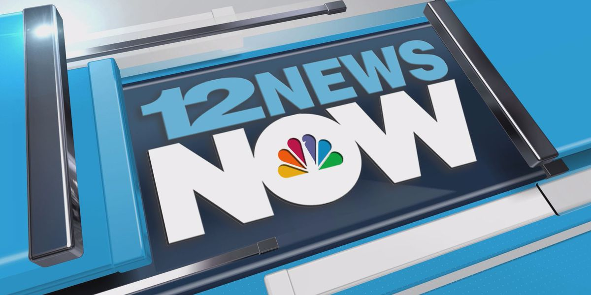 Cord-cutters can now get breaking news updates from '12 News Now'