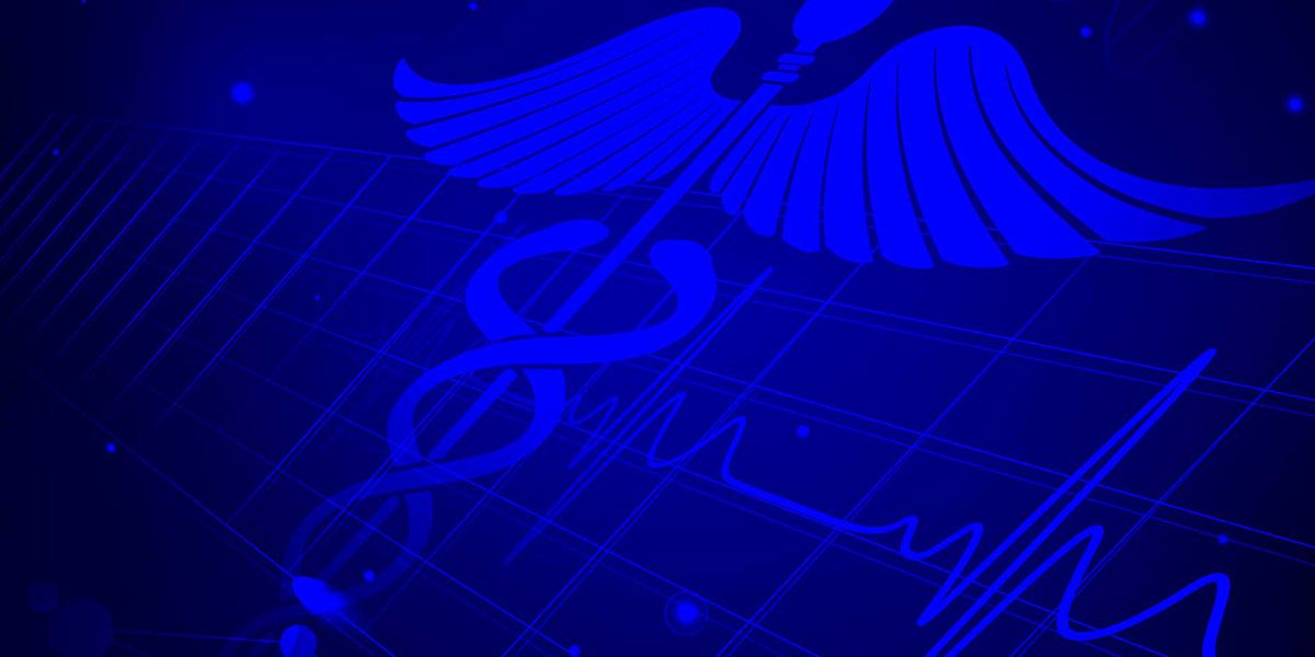 Music therapy remains an uncertified medical practice in Virginia