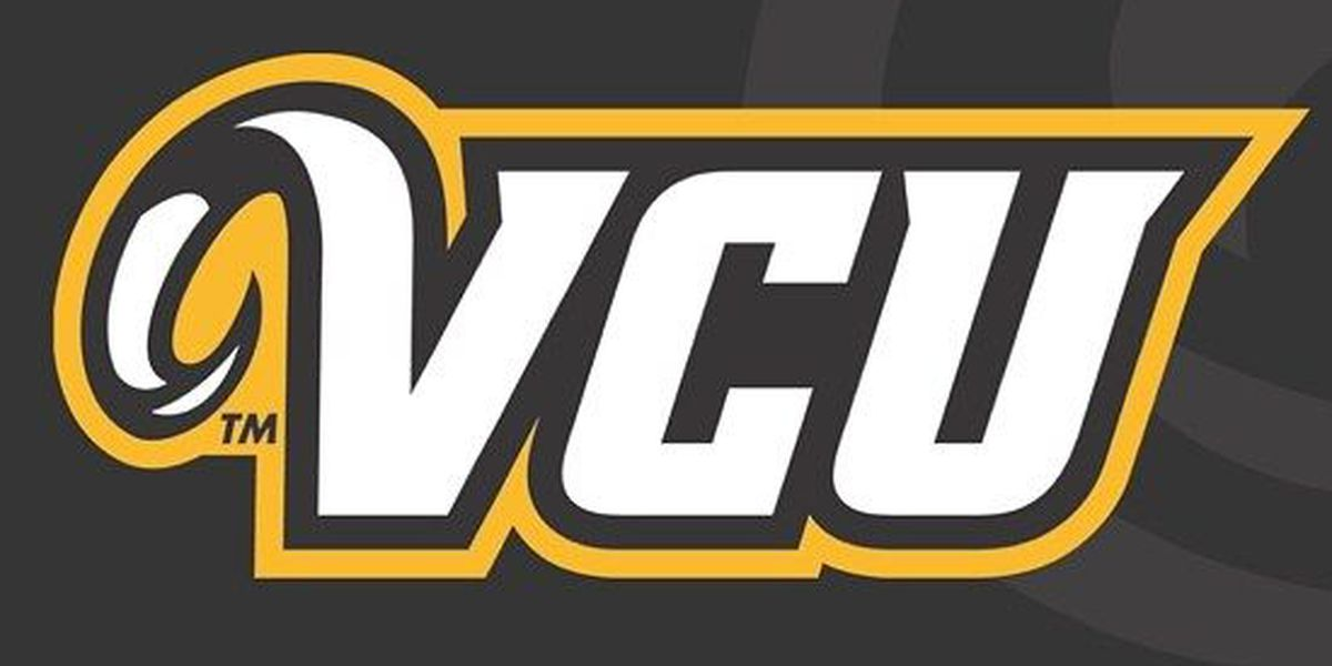 Williams leads VCU to win over St. John's