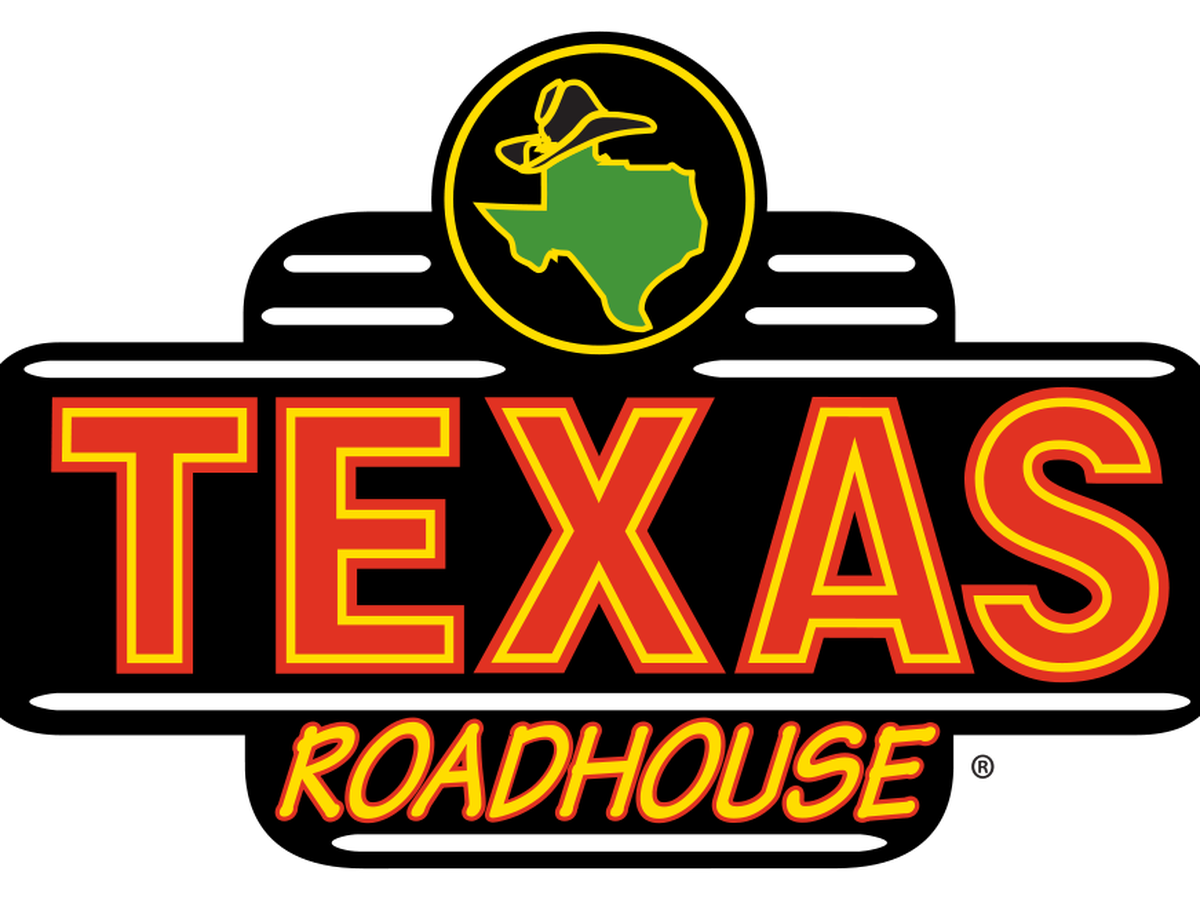 Texas Roadhouse opens, bringing 180 jobs to Richmond