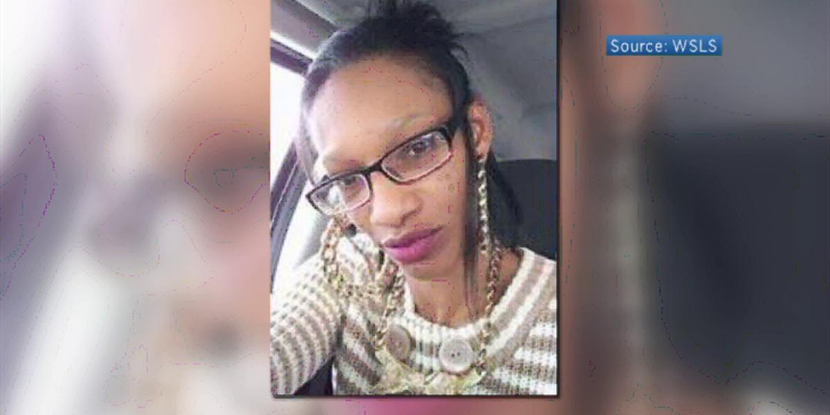 Missing VA woman found dead