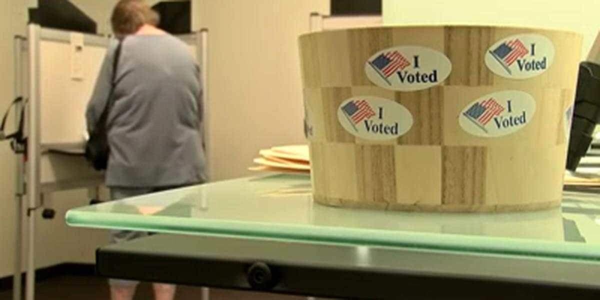 Virginia House Democrats propose redistricting plan