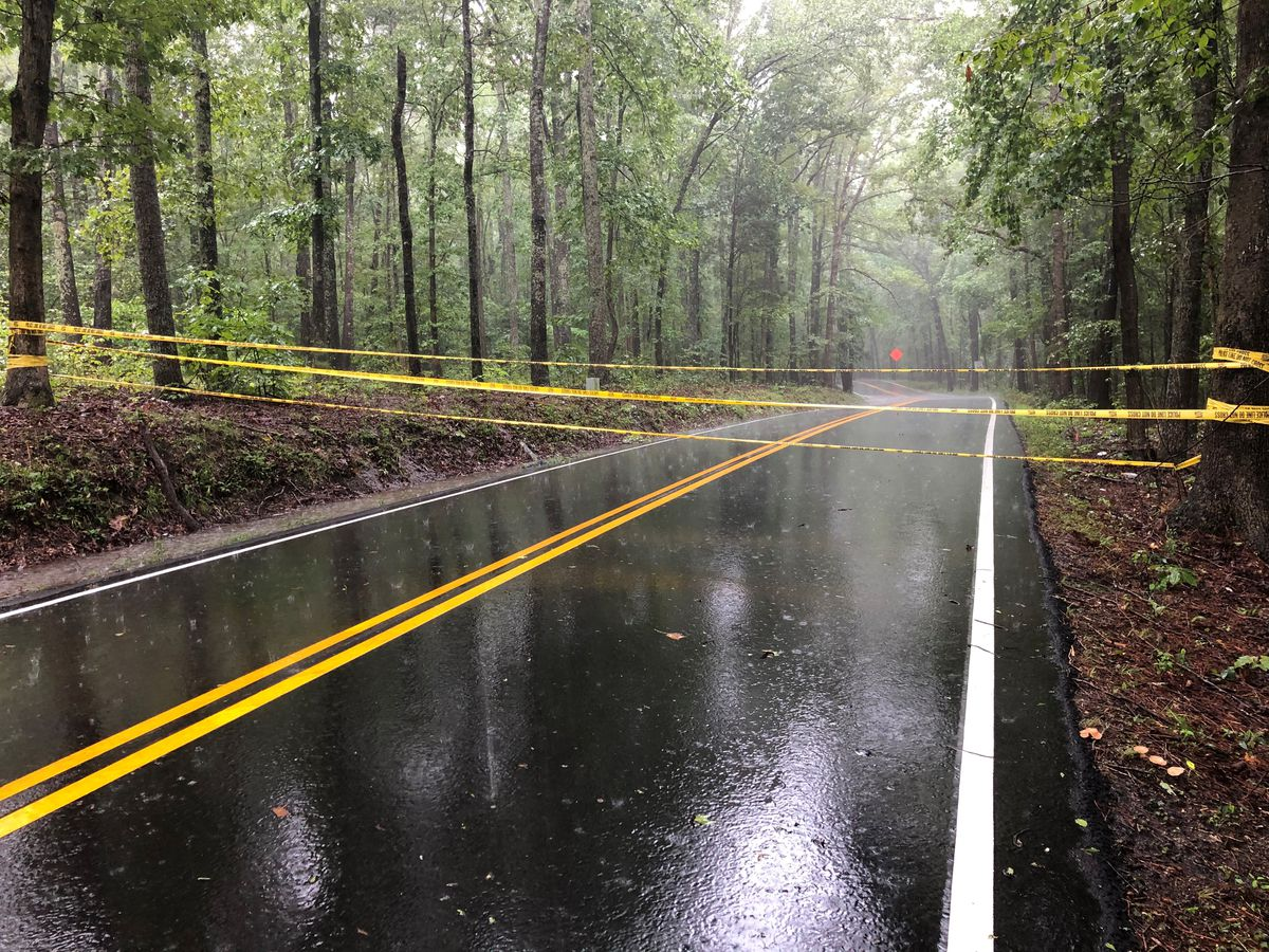 After historic flooding, $30 million approved for Chesterfield road improvements