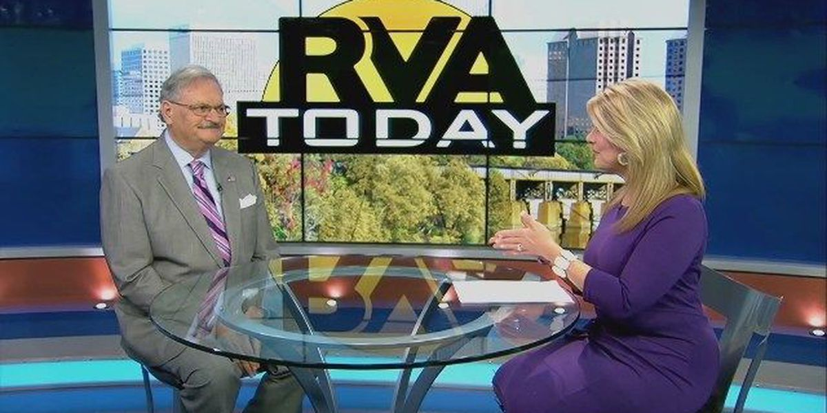 RVA TODAY: Krumbein & Associates on health insurance after winning a case