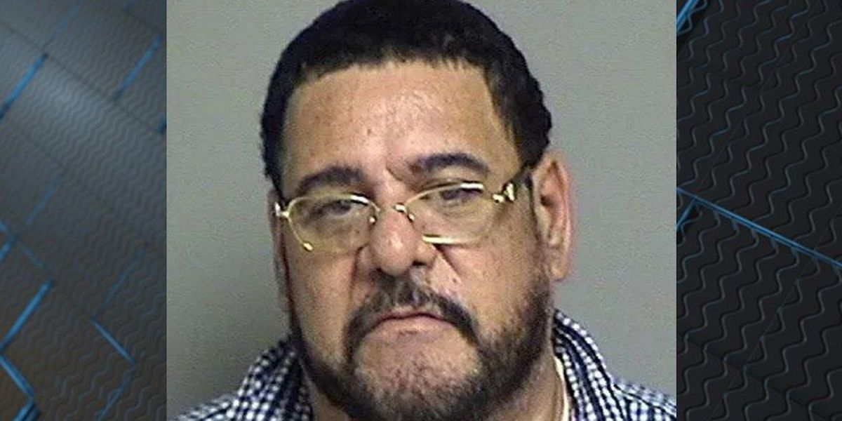 Jury recommends life for man convicted of cocaine distribution