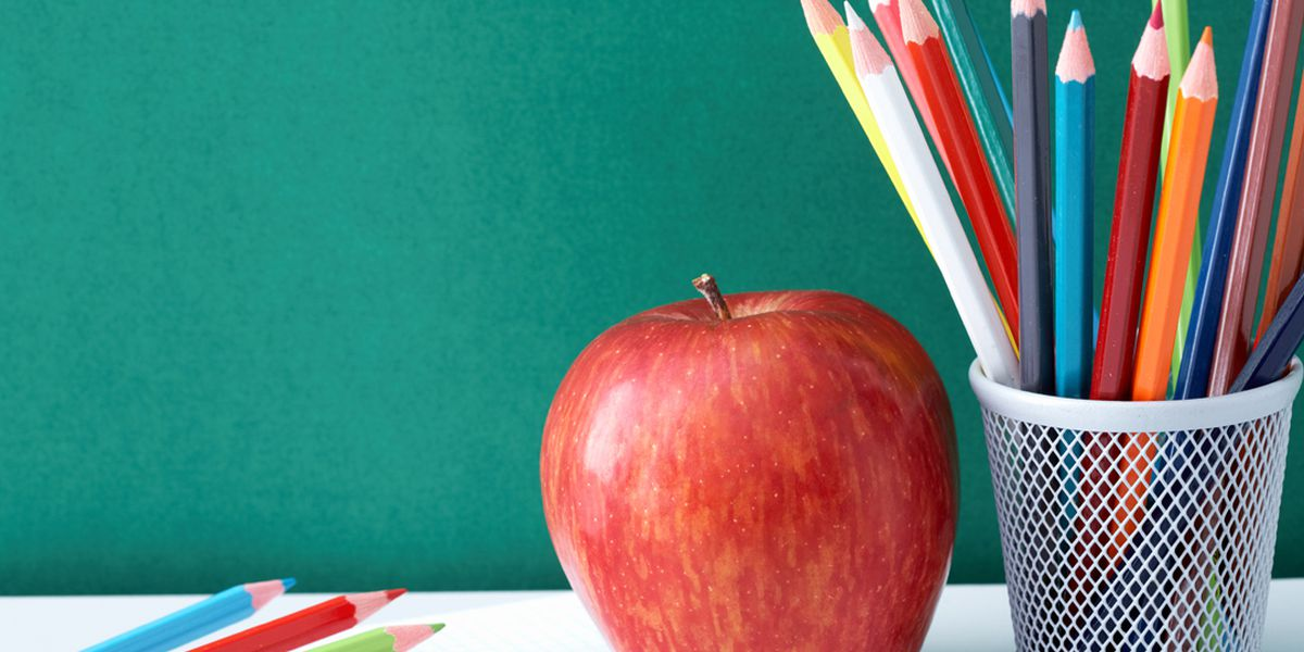Nominations for outstanding Richmond area principals now being accepted