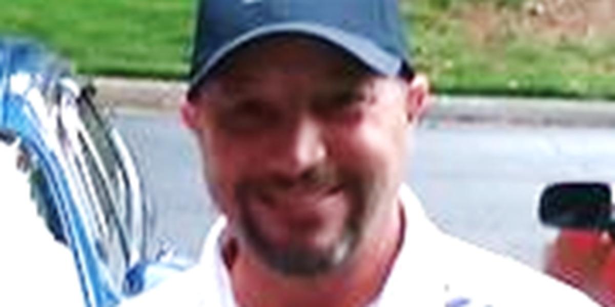 Henrico police: missing, endangered man found safe in Richmond