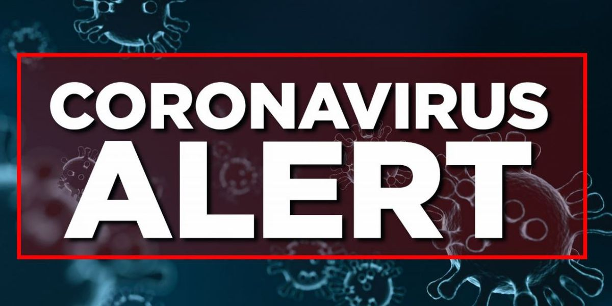 First case of UK COVID-19 variant detected in Virginia