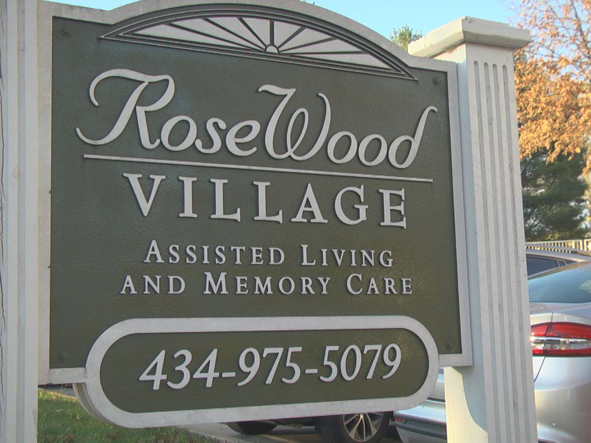 Assisted living facilities asking for family, community support for residents this Thanksgiving