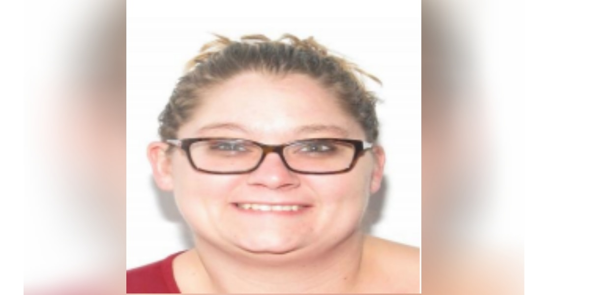 Henrico police: Missing woman found safely