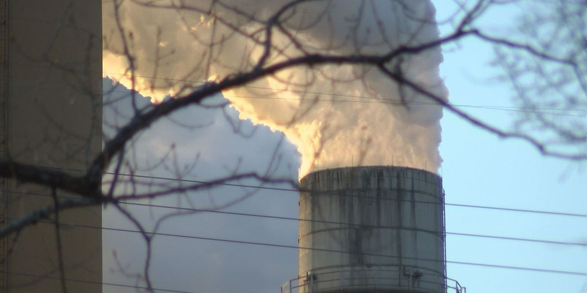 Coal ash pollution case to be heard by federal appeals court
