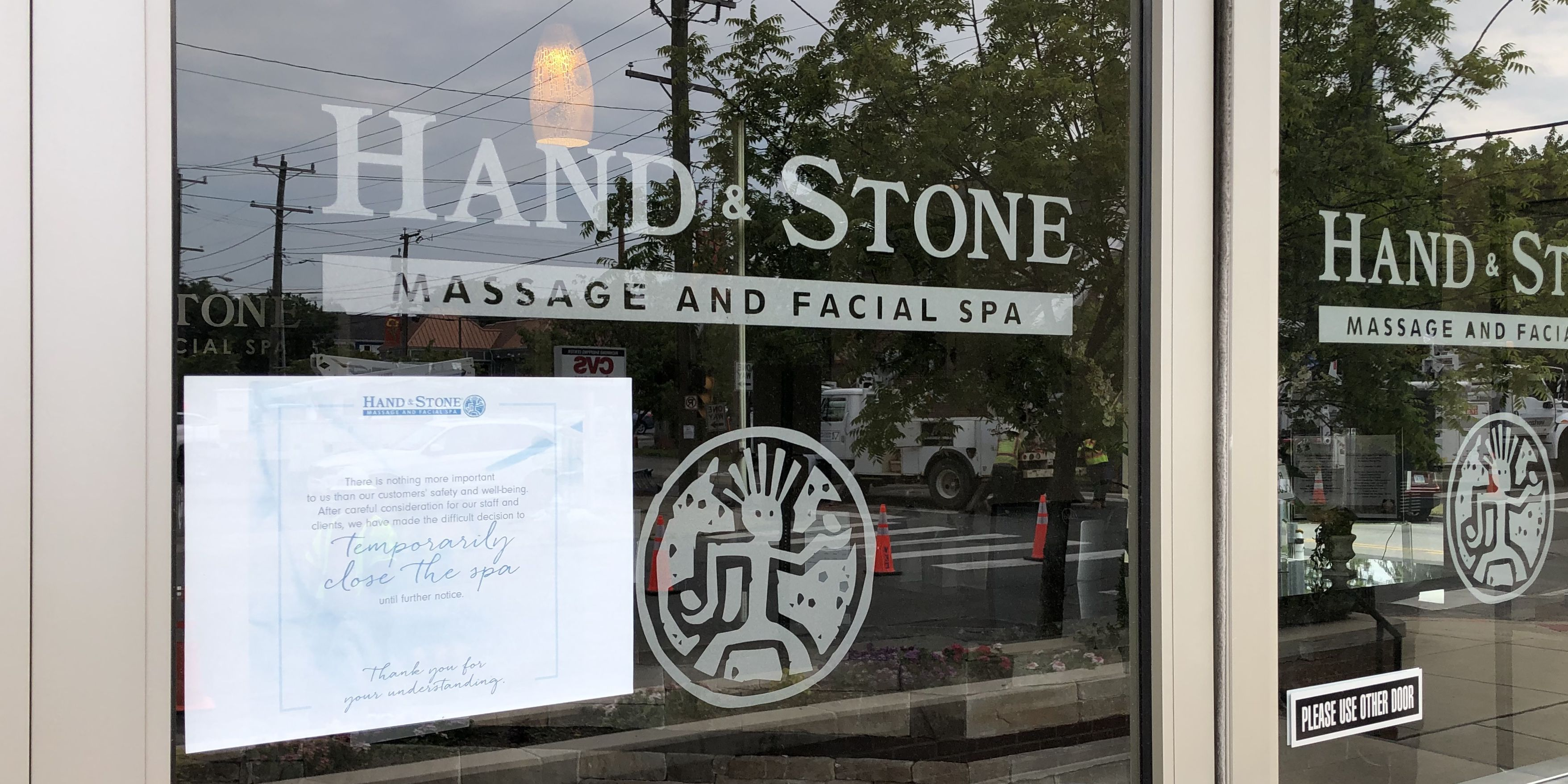 Most spas to reopen with new protocols under 'Phase 1' guidelines
