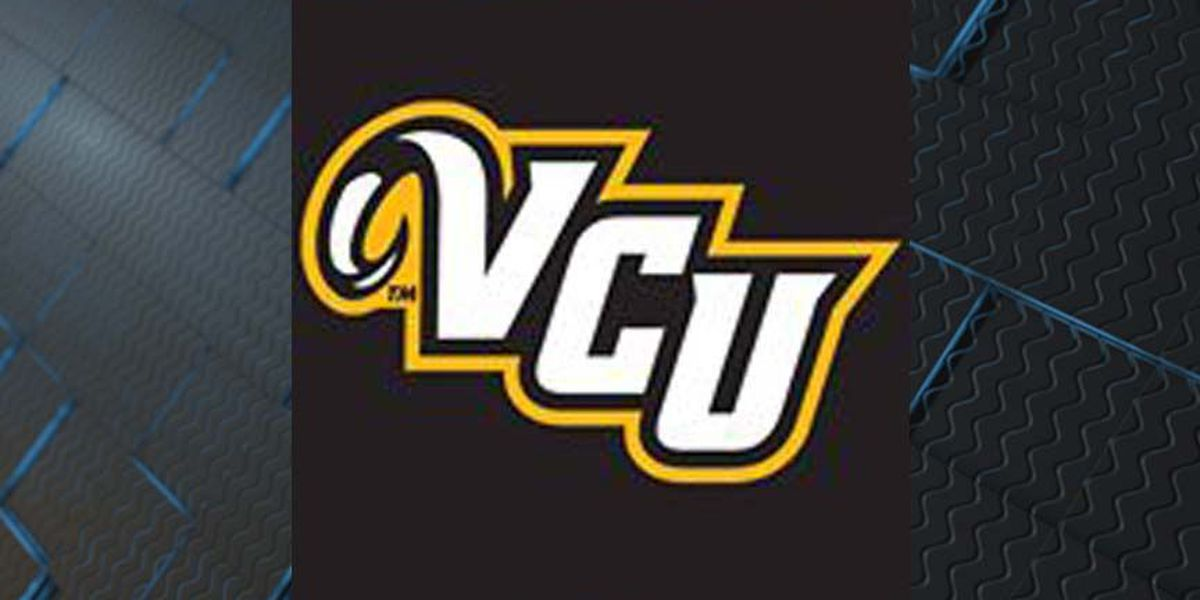 VCU vs. UVA Women's NIT tickets on sale now