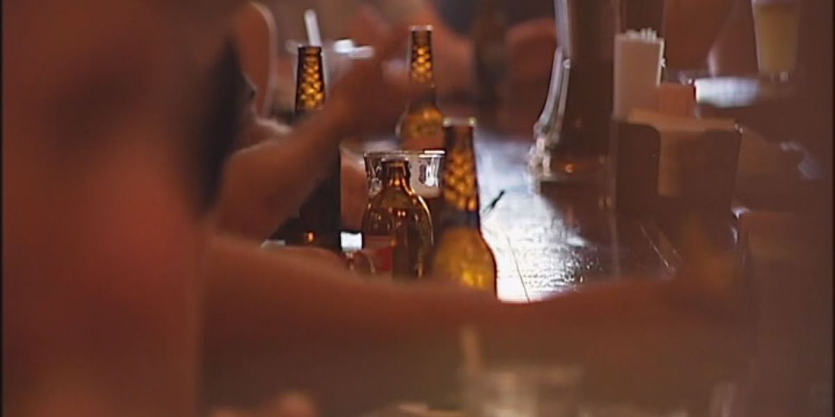 Virginia ABC accelerates approval process for restaurants serving alcohol outdoors