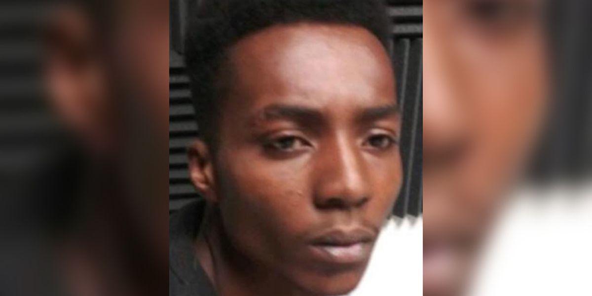 Suspect charged in Va. plasma center stabbing