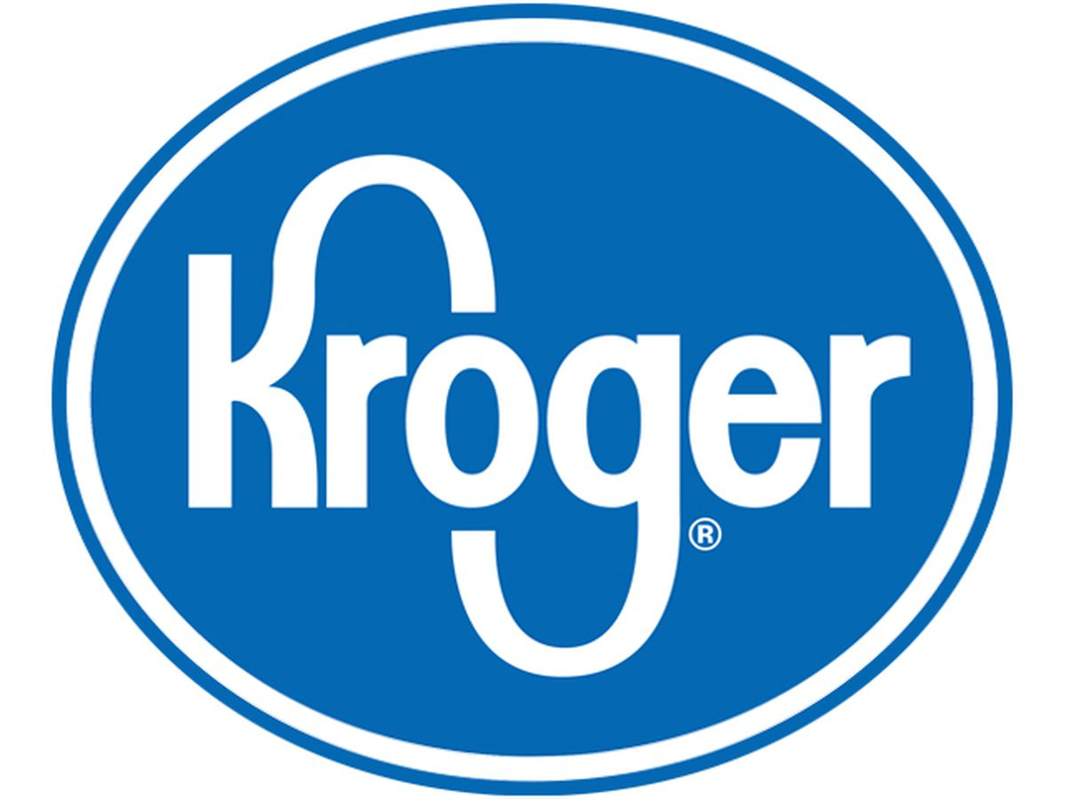 Kroger gives $7,500 to area schools to fight lunch debt