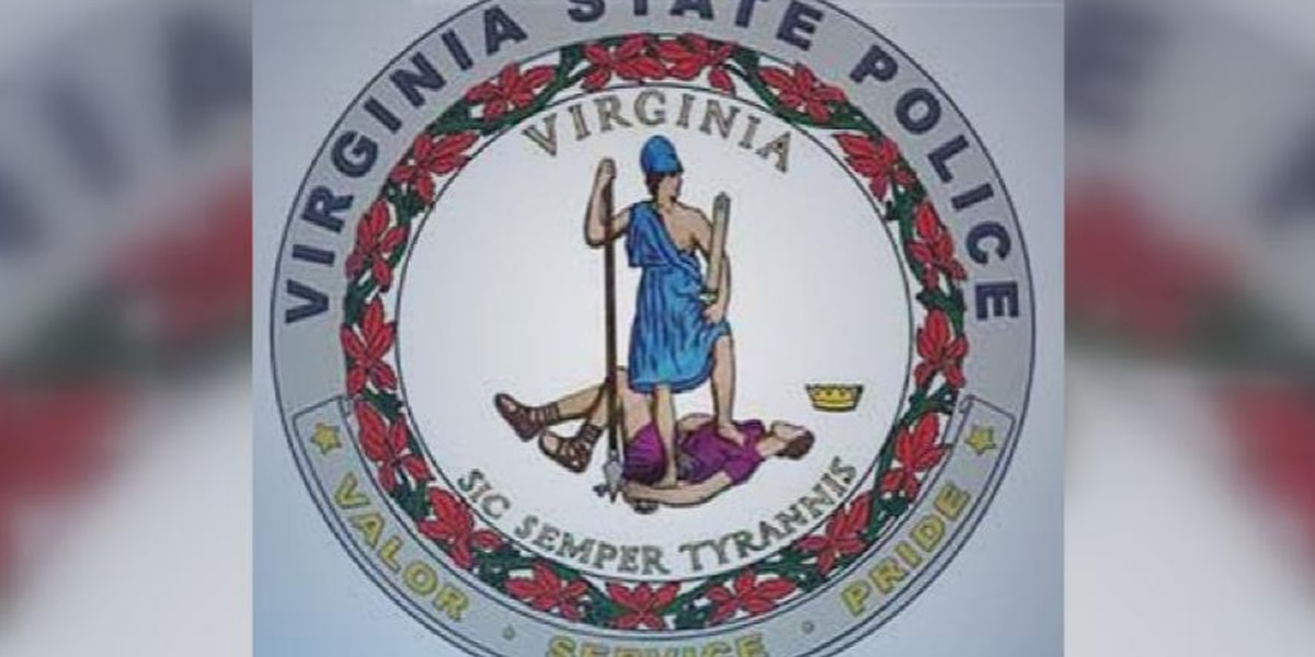 Virginia State Police launch trooper recruitment website