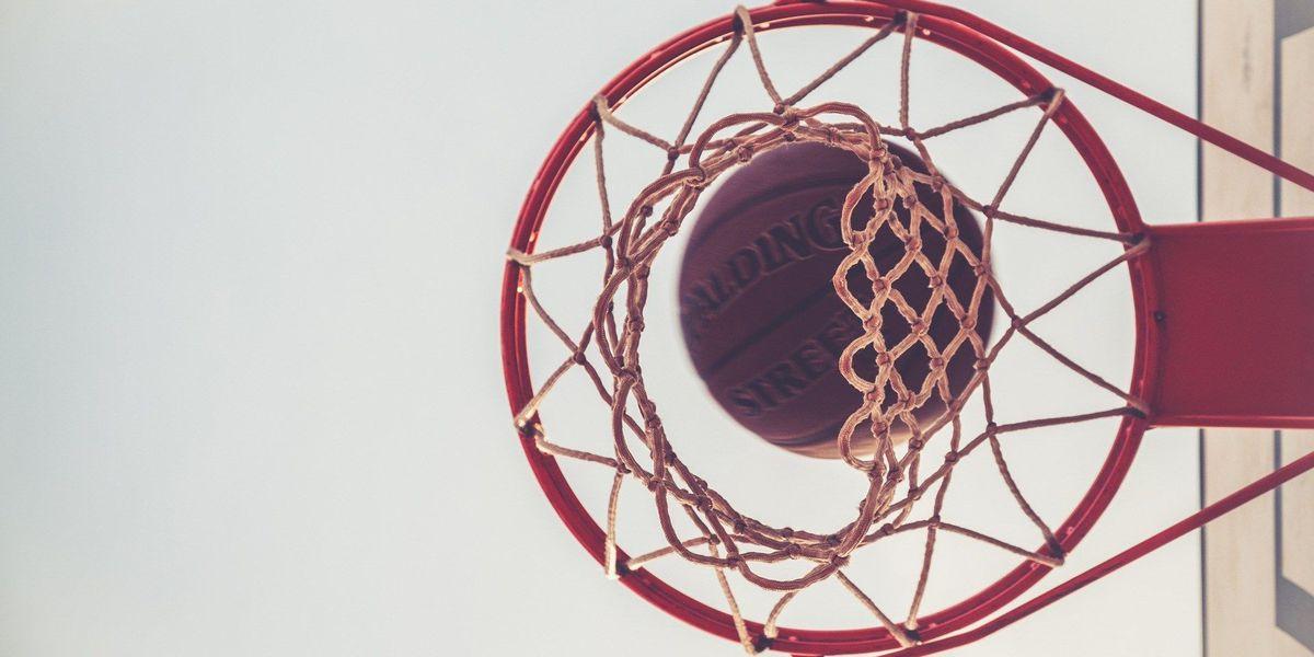 Richmond-area homeschool varsity basketball team loses final four round