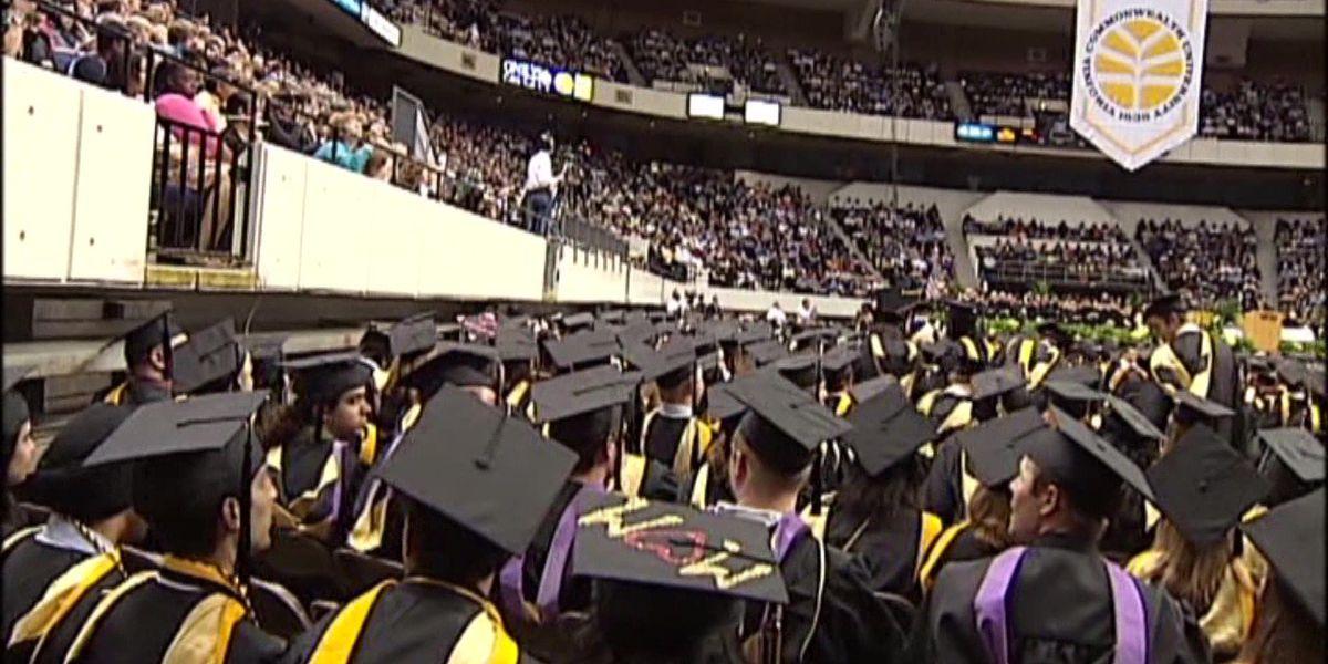 Legislators still working to form Virginia Student Loan Refinancing Authority