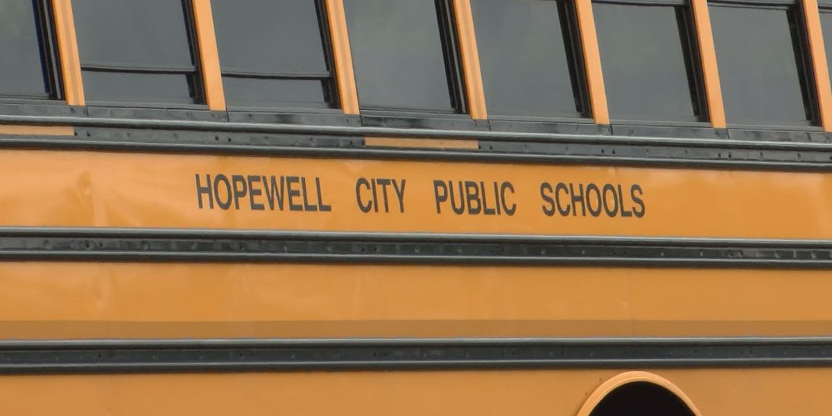 Hopewell to vote for year-round school for entire district