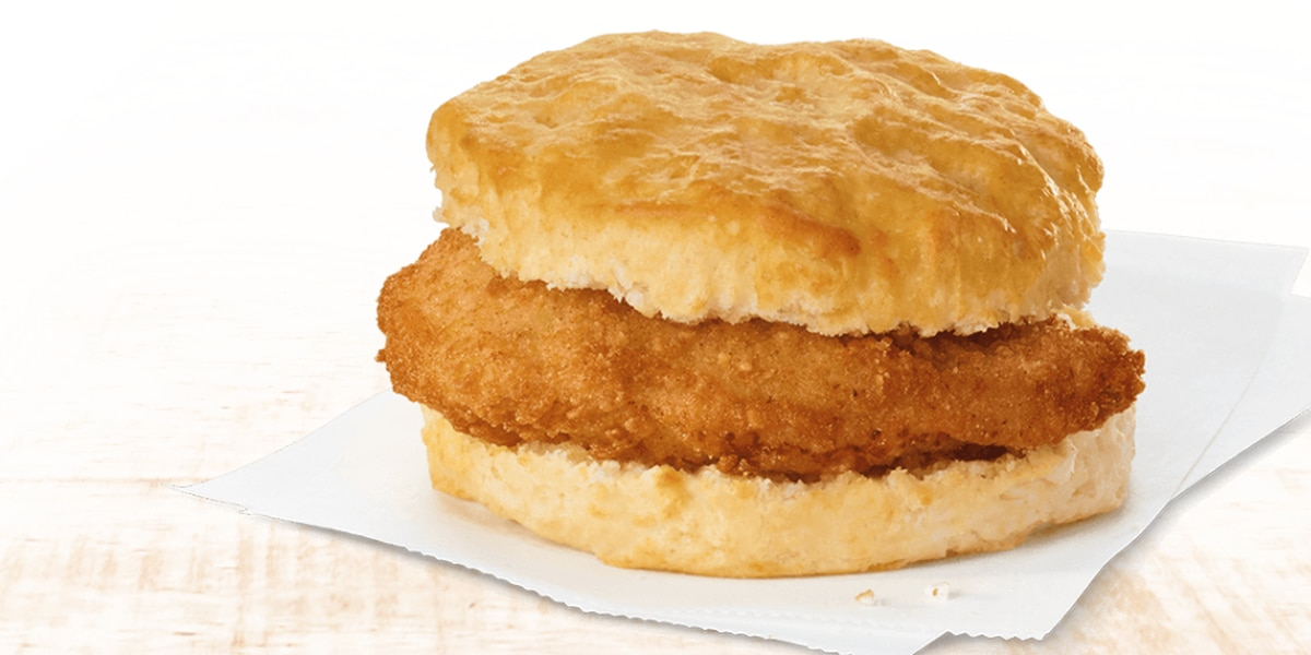 Richmond-area Chick-fil-A restaurants to give away free entrée