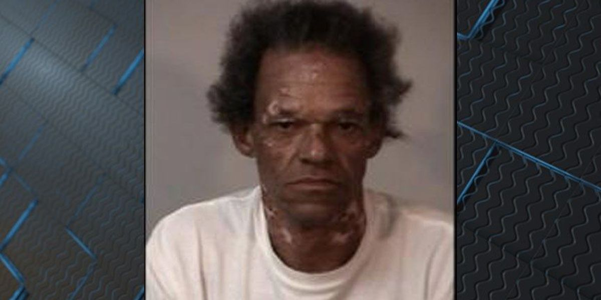 Man faces multiple charges after admitting to selling crack cocaine