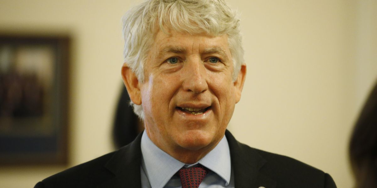 AG Herring files motion to dismiss Amanda Chase's lawsuit over censure