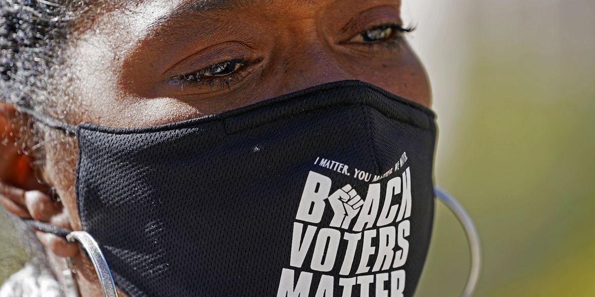 5 states OK measures eradicating racist language, symbols