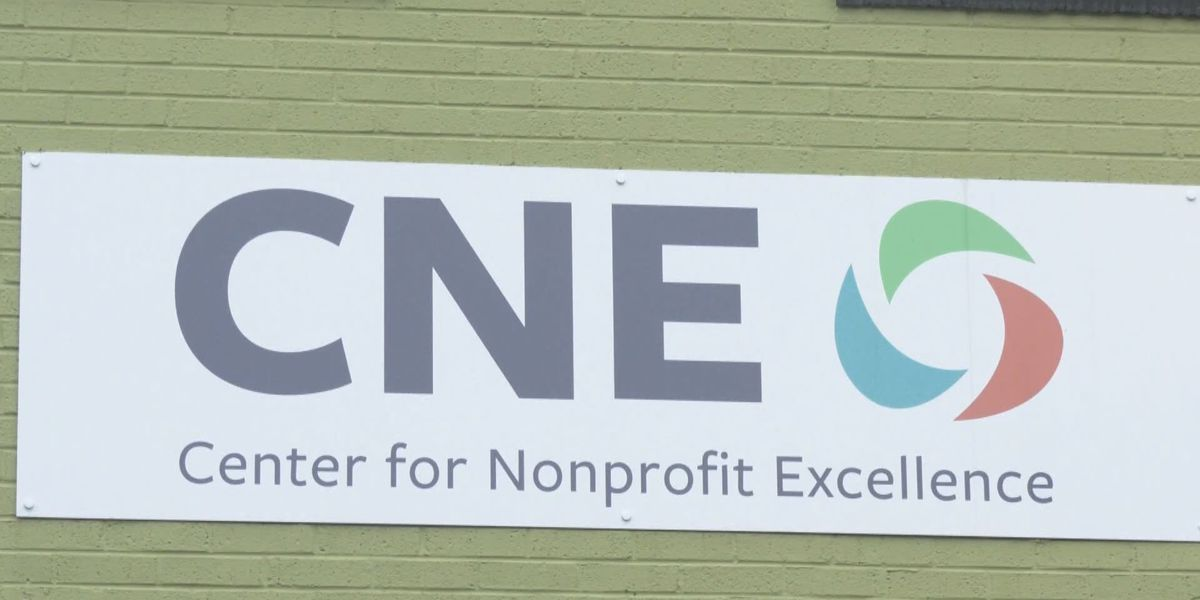 Survey suggests many central Virginia nonprofits have not received COVID-19 relief funds yet